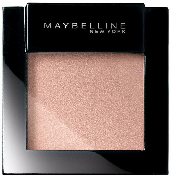 Fard de ochi - Maybelline Color Sensational Mono Eyeshadow — Imagine N1