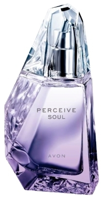 Avon Perceive Soul - Apă de parfum