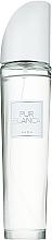 Parfumuri și produse cosmetice Avon Pur Blanca - Apă de toaletă