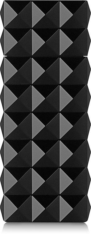 Dupont Noir Pour Homme - Apă de toaletă — Imagine N2