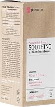Parfumuri și produse cosmetice Loțiune împotriva petelor roșii - Phenome Soothing Anti-redness Base