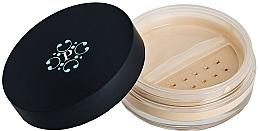 Parfumuri și produse cosmetice Fond mineral de ten - Pixie Cosmetics Minerals Love Botanicals