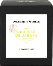 Parfumuri și produse cosmetice L'Artisan Souffle De Jasmin Candle - Lumânare parfumată