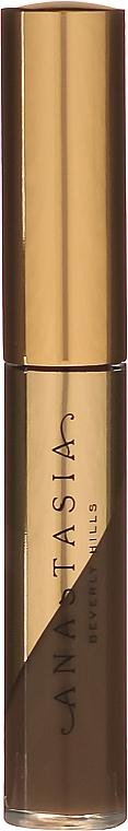 Set - Anastasia Beverly Hills Best Brows Ever Medium Brown (pencil/0.08g + gel/2.5ml + gel/2.2g) — Imagine N4