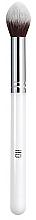 Parfumuri și produse cosmetice Pensulă pentru conturing - Ilu 305 Small Round Contour Brush