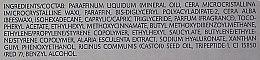 Balsam de buze - Orlane Magnificient Lip Balm — Imagine N2