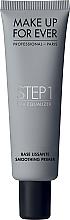 Parfumuri și produse cosmetice Primer pentru față - Make Up For Ever Step 1 Skin Equalizer 2 Smoothing Primer