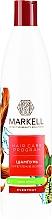 Parfumuri și produse cosmetice Șampon - Markell Cosmetics Everyday