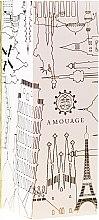 Parfumuri și produse cosmetice Amouage Miniature Modern Collection Women - Set miniaturi (edp 7,5 ml x 6)