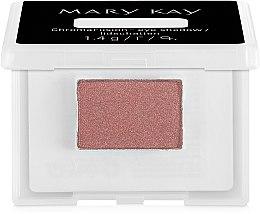 Parfumuri și produse cosmetice Farduri de ochi - Mary Kay ChromaFusion