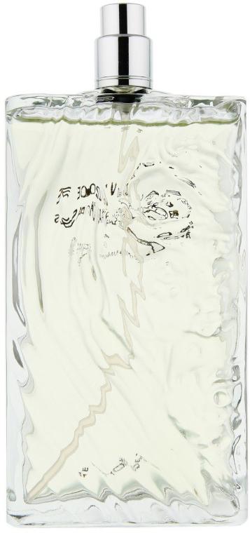 Rochas Eau de Rochas Homme - Apă de toaletă (tester fără capac) — Imagine N8