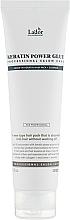 Parfumuri și produse cosmetice Ser pentru capete despicate - La'dor Keratin Power Glue