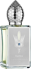 Parfumuri și produse cosmetice Stephane Humbert Lucas 777 Panthea - Apă de parfum