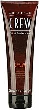 Parfumuri și produse cosmetice Gel cu fixare puternică - American Crew Firm Hold Styling Gel