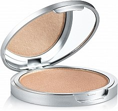 Iluminator, shimmer - theBalm Bonnie-Lou Manizer Highlighter & Shadow — Imagine N3