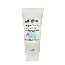 Parfumuri și produse cosmetice Cremă Aqua multifuncțională pentru față - Mediskin Aqua Cream