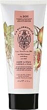 Parfumuri și produse cosmetice Loțiune de corp - La Florentina Pomegranate & Ginseng Body Lotion