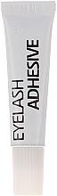 Parfumuri și produse cosmetice Adeziv pentru gene false - Top Choice Natural Eyelash Glue