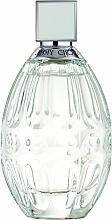 Parfumuri și produse cosmetice Jimmy Choo Floral - Apă de toaletă