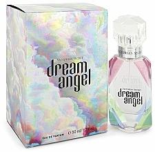 Parfumuri și produse cosmetice Victoria's Secret Dream Angel - Apă de parfum