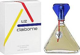 Parfumuri și produse cosmetice Liz Claiborne Liz Claiborne - Apă de toaletă