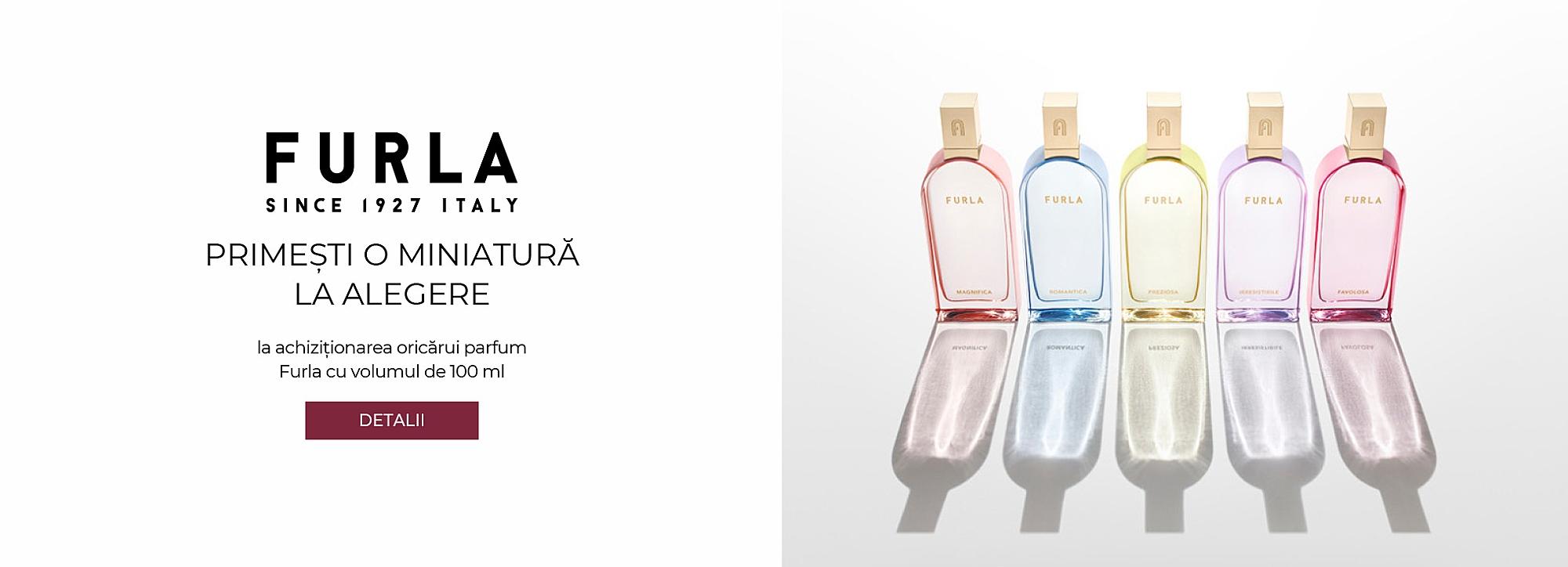 Furla_parfums