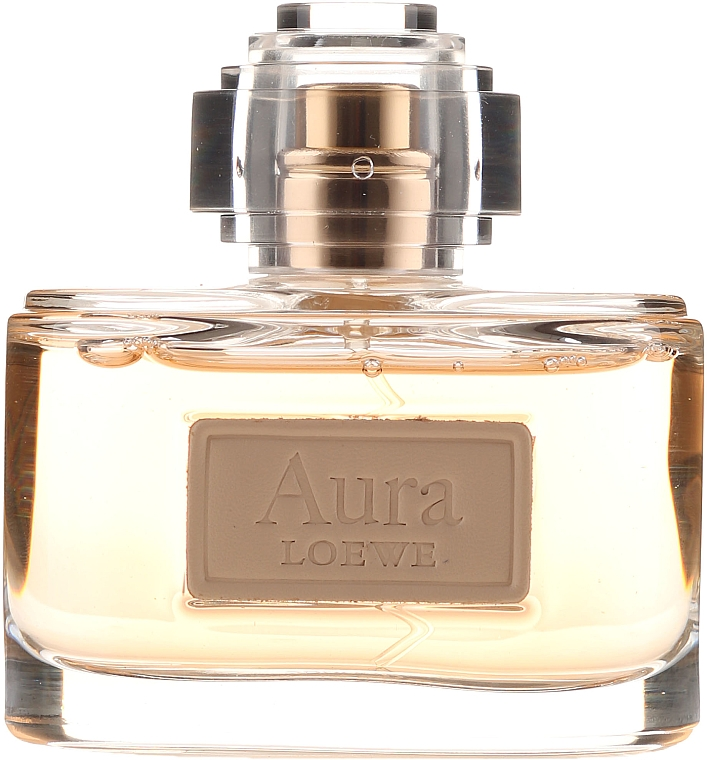 Loewe Aura - Apă de parfum — Imagine N2