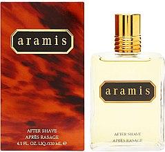 Parfumuri și produse cosmetice Aramis Aramis Aftershave Splash - Loțiune după ras