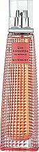 Parfumuri și produse cosmetice Givenchy Live Irresistible Eau de Parfum - Apă de parfum