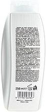 Șampon pentru regenerarea părului - Brelil Bio Traitement Reconstruction Shampoo — Imagine N2