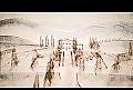 Roger & Gallet Jean Marie Farina - Apă de colonie — Imagine N1