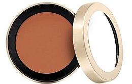Parfumuri și produse cosmetice Concealer - Jane Iredale Enlighten Concealer