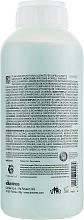 Balsam pentru părul fragil - Davines Melu Conditioner Anti-Rottura Lucidante — Imagine N6