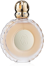 Parfumuri și produse cosmetice Charriol Eau de Parfum - Apă de parfum
