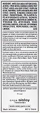Loțiune pentru față - Sisley Phyto-Blanc Lightening Toning Lotion — Imagine N3
