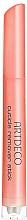 Parfumuri și produse cosmetice Instrument pentru înlăturarea cuticulei - Artdeco Cuticle Remover Stick
