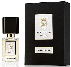 Parfumuri și produse cosmetice Re Profumo Aqva Narcotica - Apă de parfum