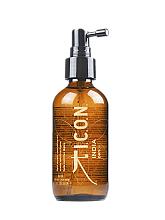 Parfumuri și produse cosmetice Ulei uscat pentru păr - I.C.O.N. India Dry Oil