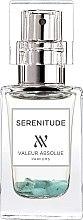 Parfumuri și produse cosmetice Valeur Absolue Serenitude - Apă de parfum (mini)