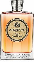 Parfumuri și produse cosmetice Atkinsons Pirates' Grand Reserve - Apă de parfum