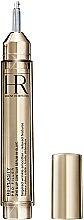 Parfumuri și produse cosmetice Ser pentru ochi - Helena Rubinstein Re-Plasty Pro Filler Eye&Lip Serum In Blur
