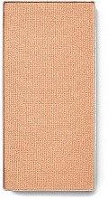 Parfumuri și produse cosmetice Pudră-Iluminator - Mary Kay Chromafusion Highlighter Powder