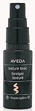 Parfumuri și produse cosmetice Tonic pentru păr - Aveda Texture Tonic