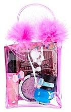 Parfumuri și produse cosmetice Set de cosmetice pentru fetițe - Tutu Mix 23