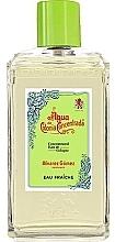 Parfumuri și produse cosmetice Alvarez Gomez Agua de Colonia Concentrada Eau Fraiche - Apă de colonie