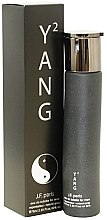 Parfumuri și produse cosmetice Jacques Fath Yang 2 - Apă de toaletă (tester)