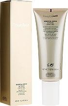 Parfumuri și produse cosmetice Cremă de corp cu efect de răcire - Natura Bisse Essential Shock Intense Cryo-Gel