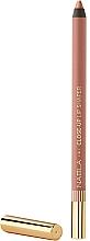 Parfumuri și produse cosmetice Creion contur de buze - Nabla Close-Up Lip Shaper
