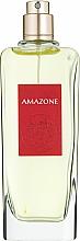 Parfumuri și produse cosmetice Hermes Amazone - Apă de toaletă (tester fără capac)