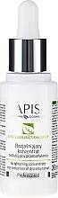 Parfumuri și produse cosmetice Concentrat pentru față - APIS Professional Discolouration-Stop